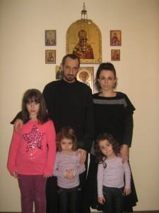 otac vladimir zivkovic