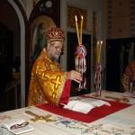 манастир Гргетег