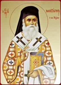 Sveti-Nektarije-Eginski-akatist-žitije-i-molitva-Svetom-Nektariju-Eginskom