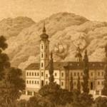 gravura_manastira_besenovo