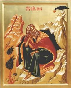 sv_prorok_ilija