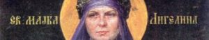 majka-angelina1-660x330