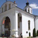 Manastir-Krusedol