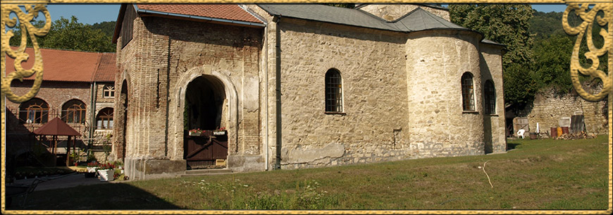 Епархија сремска 9