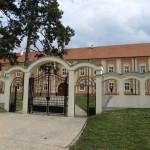 манастир Раковац